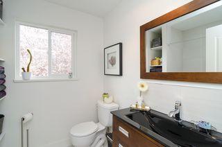 Photo 44: 15569 BUENA VISTA Avenue: White Rock House for sale (South Surrey White Rock)  : MLS®# F1434546