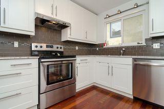 Photo 23: 15569 BUENA VISTA Avenue: White Rock House for sale (South Surrey White Rock)  : MLS®# F1434546
