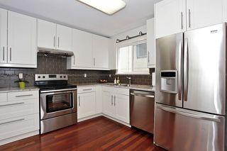 Photo 17: 15569 BUENA VISTA Avenue: White Rock House for sale (South Surrey White Rock)  : MLS®# F1434546