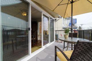 Photo 25: 15569 BUENA VISTA Avenue: White Rock House for sale (South Surrey White Rock)  : MLS®# F1434546