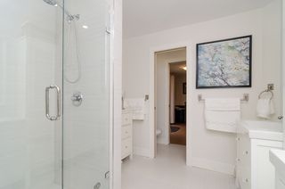 Photo 33: 15569 BUENA VISTA Avenue: White Rock House for sale (South Surrey White Rock)  : MLS®# F1434546