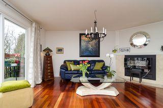Photo 10: 15569 BUENA VISTA Avenue: White Rock House for sale (South Surrey White Rock)  : MLS®# F1434546