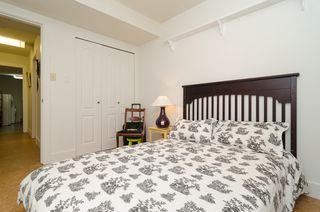 Photo 49: 15569 BUENA VISTA Avenue: White Rock House for sale (South Surrey White Rock)  : MLS®# F1434546
