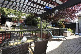 Photo 58: 15569 BUENA VISTA Avenue: White Rock House for sale (South Surrey White Rock)  : MLS®# F1434546