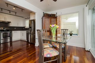 Photo 14: 15569 BUENA VISTA Avenue: White Rock House for sale (South Surrey White Rock)  : MLS®# F1434546