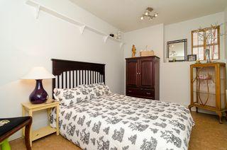 Photo 48: 15569 BUENA VISTA Avenue: White Rock House for sale (South Surrey White Rock)  : MLS®# F1434546