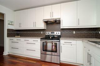 Photo 19: 15569 BUENA VISTA Avenue: White Rock House for sale (South Surrey White Rock)  : MLS®# F1434546
