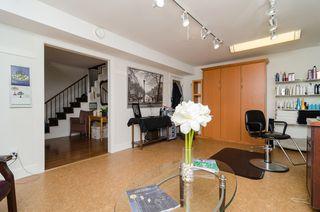Photo 47: 15569 BUENA VISTA Avenue: White Rock House for sale (South Surrey White Rock)  : MLS®# F1434546