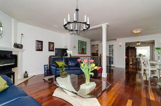 Photo 13: 15569 BUENA VISTA Avenue: White Rock House for sale (South Surrey White Rock)  : MLS®# F1434546