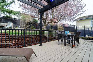 Photo 55: 15569 BUENA VISTA Avenue: White Rock House for sale (South Surrey White Rock)  : MLS®# F1434546