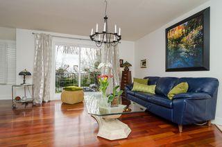 Photo 12: 15569 BUENA VISTA Avenue: White Rock House for sale (South Surrey White Rock)  : MLS®# F1434546