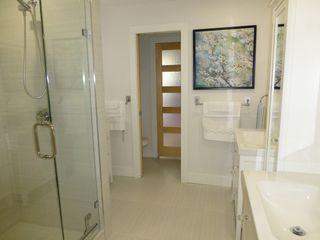 Photo 34: 15569 BUENA VISTA Avenue: White Rock House for sale (South Surrey White Rock)  : MLS®# F1434546