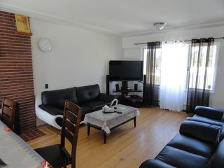 Photo 4: 12913 98TH Avenue in Surrey: Cedar Hills House for sale (North Surrey)  : MLS®# F1437457