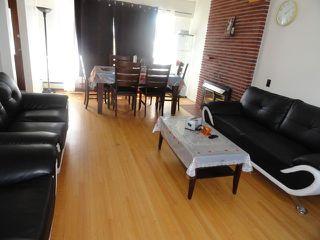 Photo 6: 12913 98TH Avenue in Surrey: Cedar Hills House for sale (North Surrey)  : MLS®# F1437457