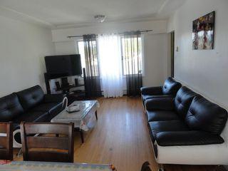 Photo 5: 12913 98TH Avenue in Surrey: Cedar Hills House for sale (North Surrey)  : MLS®# F1437457