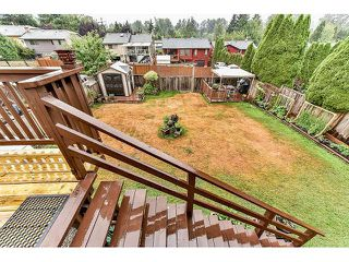 Photo 16: 13955 79A Avenue in Surrey: East Newton House for sale : MLS®# F1447824