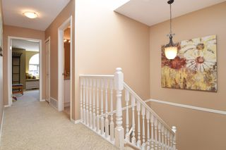"Photo 17: 6139 W BOUNDARY Drive in Surrey: Panorama Ridge Townhouse for sale in ""LAKEWOOD GARDENS"" : MLS®# F1448168"