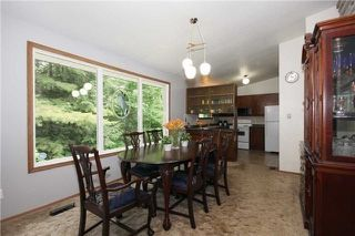 Photo 2: 5260 Coronation Road in Whitby: Rural Whitby House (Bungalow-Raised) for sale : MLS®# E3306433