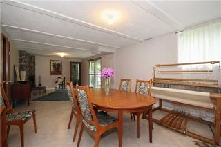 Photo 13: 5260 Coronation Road in Whitby: Rural Whitby House (Bungalow-Raised) for sale : MLS®# E3306433