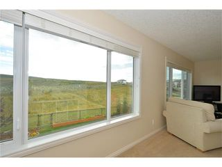 Photo 30: 35 JUMPING POUND Terrace: Cochrane House for sale : MLS®# C4031743