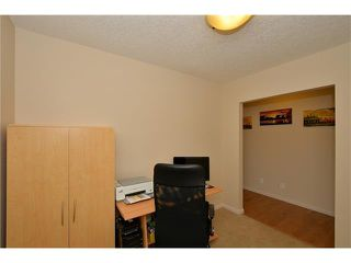 Photo 5: 35 JUMPING POUND Terrace: Cochrane House for sale : MLS®# C4031743