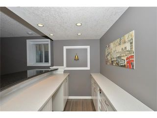 Photo 24: 35 JUMPING POUND Terrace: Cochrane House for sale : MLS®# C4031743