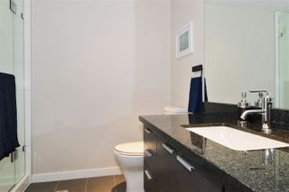 "Photo 10: 1901 2200 DOUGLAS Road in Burnaby: Brentwood Park Condo for sale in ""AFFINITY"" (Burnaby North)  : MLS®# R2002231"