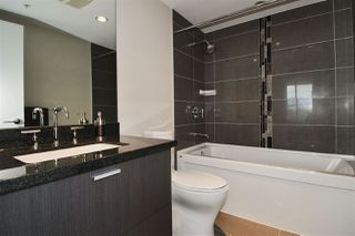 "Photo 8: 1901 2200 DOUGLAS Road in Burnaby: Brentwood Park Condo for sale in ""AFFINITY"" (Burnaby North)  : MLS®# R2002231"