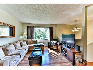 Photo 4: 18065 57 Avenue in Surrey: Cloverdale BC House for sale (Cloverdale)  : MLS®# R2002625