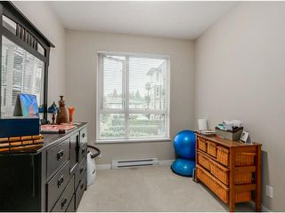 """Photo 13: 217 1153 KENSAL Place in Coquitlam: New Horizons Condo for sale in """"ROYCROFT"""" : MLS®# R2010380"""
