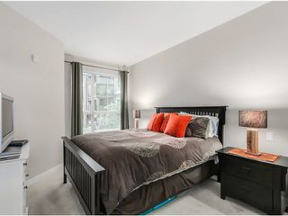 """Photo 10: 217 1153 KENSAL Place in Coquitlam: New Horizons Condo for sale in """"ROYCROFT"""" : MLS®# R2010380"""