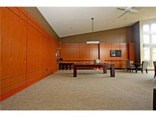 """Photo 17: 217 1153 KENSAL Place in Coquitlam: New Horizons Condo for sale in """"ROYCROFT"""" : MLS®# R2010380"""