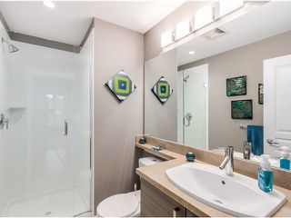"""Photo 14: 217 1153 KENSAL Place in Coquitlam: New Horizons Condo for sale in """"ROYCROFT"""" : MLS®# R2010380"""