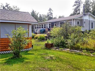 Photo 19: 16059 PR 210 Highway in WOODRIDGE: Manitoba Other Residential for sale : MLS®# 1530487