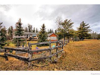 Photo 15: 16059 PR 210 Highway in WOODRIDGE: Manitoba Other Residential for sale : MLS®# 1530487