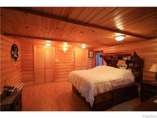 Photo 9: 16059 PR 210 Highway in WOODRIDGE: Manitoba Other Residential for sale : MLS®# 1530487