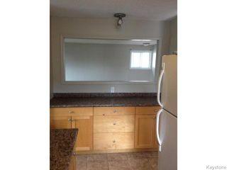 Photo 3: 938 Greencrest Avenue in Winnipeg: Fort Garry / Whyte Ridge / St Norbert Residential for sale (South Winnipeg)  : MLS®# 1530498