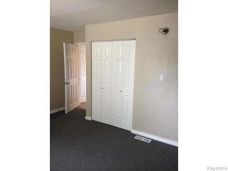 Photo 8: 938 Greencrest Avenue in Winnipeg: Fort Garry / Whyte Ridge / St Norbert Residential for sale (South Winnipeg)  : MLS®# 1530498