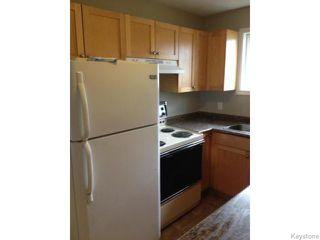 Photo 2: 938 Greencrest Avenue in Winnipeg: Fort Garry / Whyte Ridge / St Norbert Residential for sale (South Winnipeg)  : MLS®# 1530498