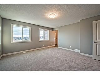 Photo 17: 139 NOLANCREST Heights NW in Calgary: Nolan Hill House  : MLS®# C4041790