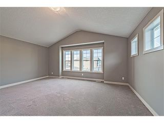 Photo 21: 139 NOLANCREST Heights NW in Calgary: Nolan Hill House  : MLS®# C4041790