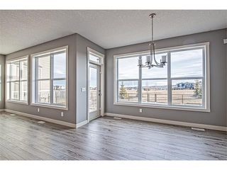Photo 10: 139 NOLANCREST Heights NW in Calgary: Nolan Hill House  : MLS®# C4041790