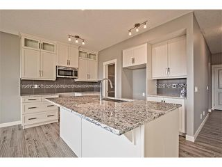 Photo 7: 139 NOLANCREST Heights NW in Calgary: Nolan Hill House  : MLS®# C4041790