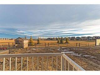 Photo 25: 139 NOLANCREST Heights NW in Calgary: Nolan Hill House  : MLS®# C4041790