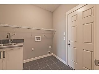 Photo 11: 139 NOLANCREST Heights NW in Calgary: Nolan Hill House  : MLS®# C4041790