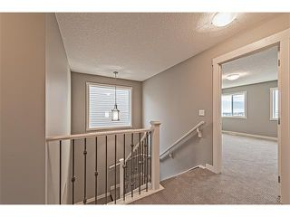 Photo 13: 139 NOLANCREST Heights NW in Calgary: Nolan Hill House  : MLS®# C4041790