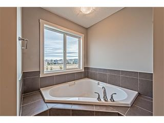Photo 19: 139 NOLANCREST Heights NW in Calgary: Nolan Hill House  : MLS®# C4041790