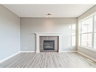 Photo 6: 139 NOLANCREST Heights NW in Calgary: Nolan Hill House  : MLS®# C4041790