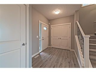Photo 2: 139 NOLANCREST Heights NW in Calgary: Nolan Hill House  : MLS®# C4041790