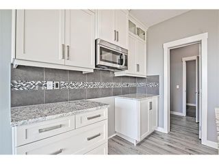 Photo 8: 139 NOLANCREST Heights NW in Calgary: Nolan Hill House  : MLS®# C4041790